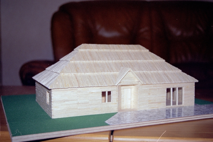 pasfinie1jpg pasfinie2jpg pasfinie3jpg - Maquette Maison A Construire